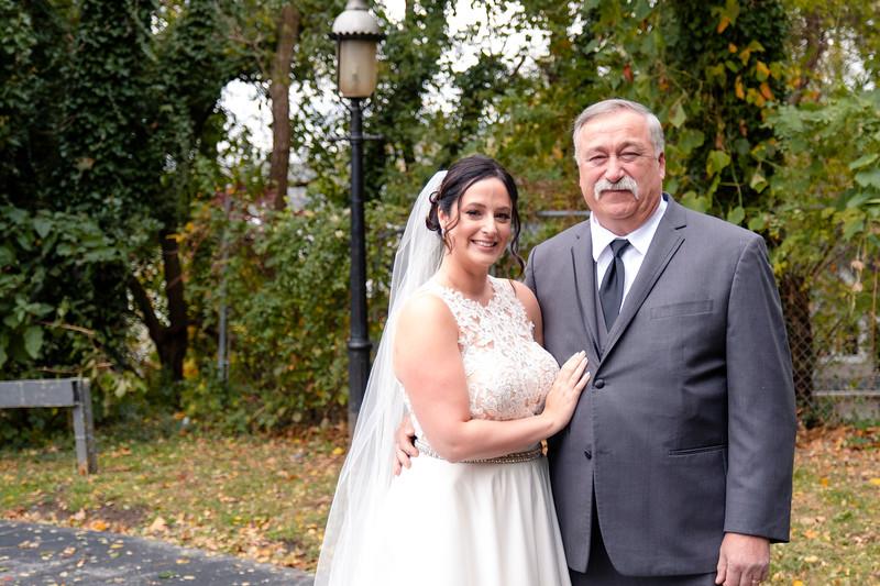 wedding (131 of 1070).jpg