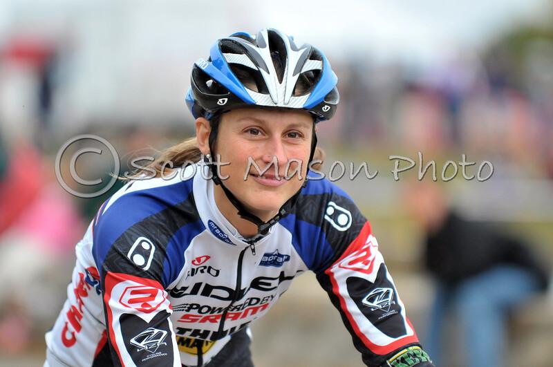 GP of Gloucester Elite Women