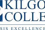kilgore-college-to-present-pinocchio-opera-for-children