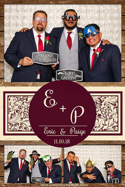 11.10.18 Paige & Eric (82 of 93).jpg