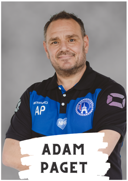 Adam Paget.png
