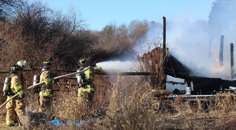 west newbury fire 032.jpg