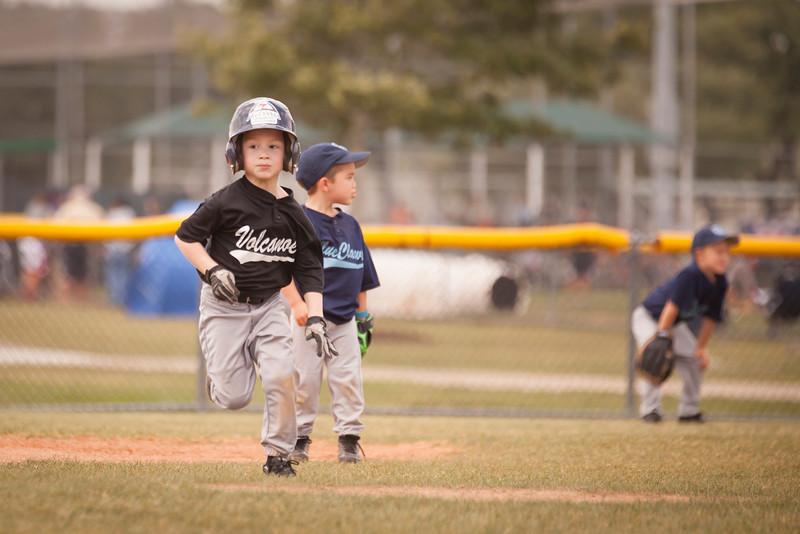 Younger Baseball-144.jpg