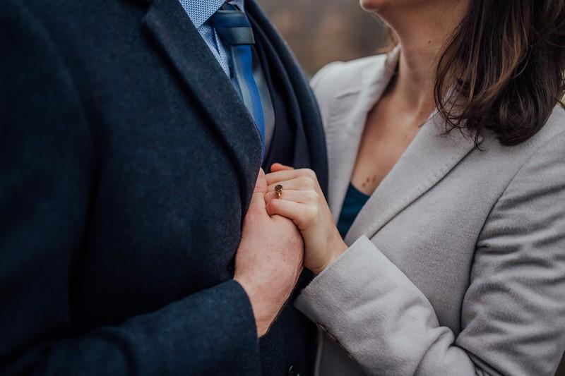 Tara & Pius - Central Park Wedding (166).jpg