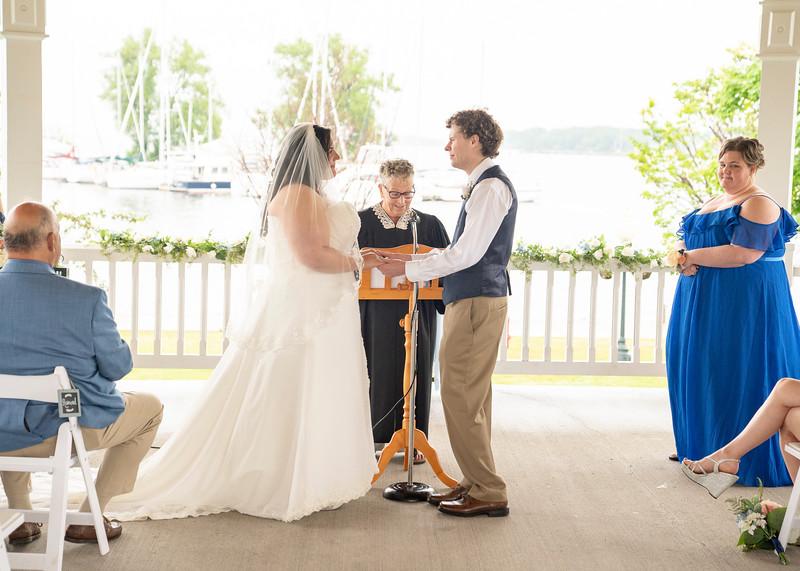 Schoeneman-Wedding-2018-123.jpg