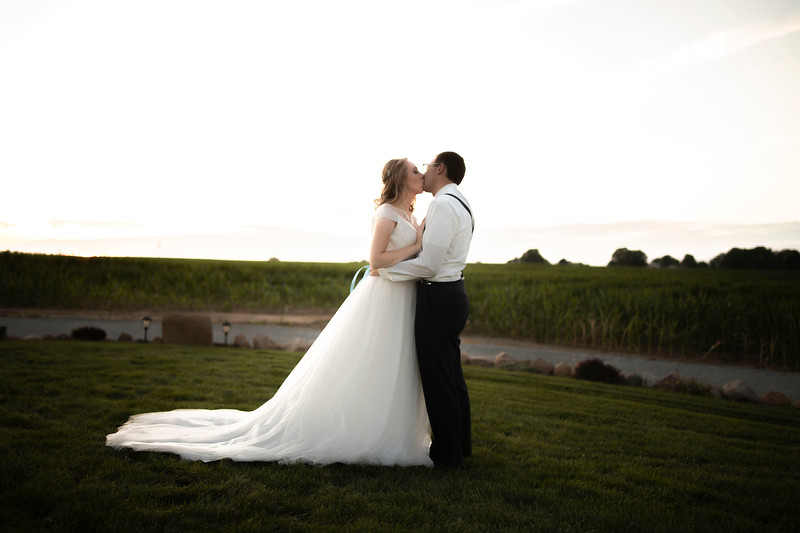 Morgan & Austin Wedding - 761.jpg