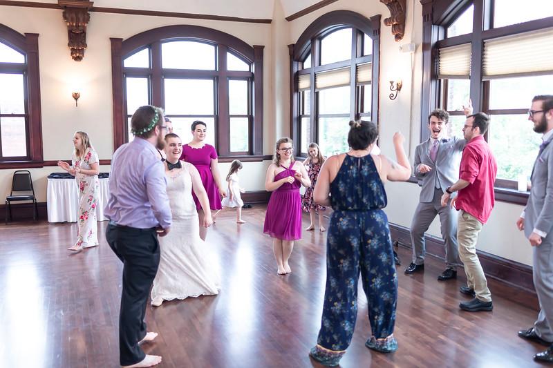 Abigail Truman Wedding (674).jpg
