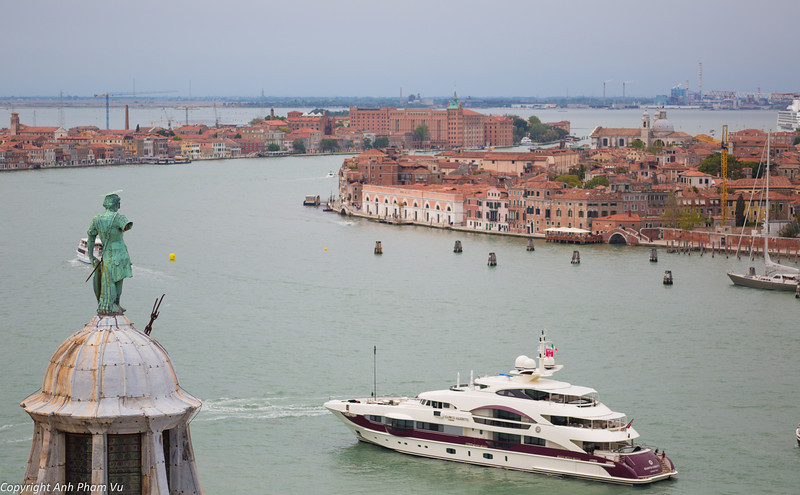 Uploaded - Nothern Italy May 2012 0994.JPG