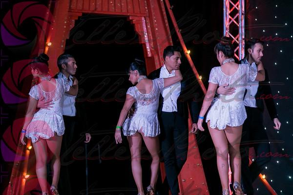AlmaaLatina_2014SFSalsaCongress