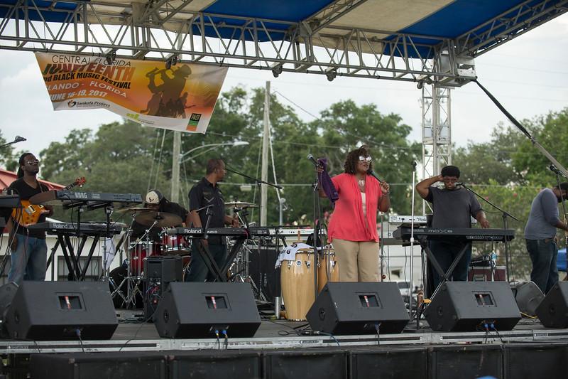 2017 Central Florida Juneteeth Festival  by 106FOTO-089.jpg