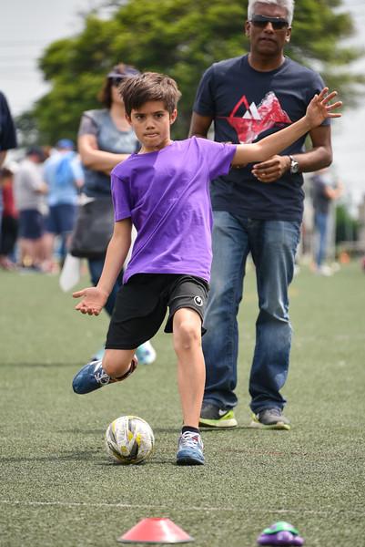 YIS Elementary Sports Day-Grade 3-5-YIS_1591-2018-19.jpg