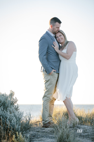 Matt & Erin-389-Edit.jpg