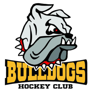 Grosse Pointe Bulldogs (Squirt)