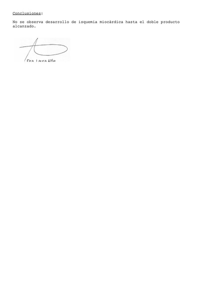 Vista de informe (CHURBA, HERNAN) 2.jpg