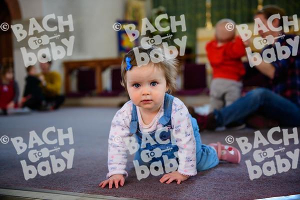 ©Bach to Baby 2018_Stuart Castle_Dartford_2018-01-1-8.jpg
