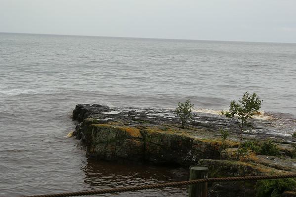2014 Bluefin Bay