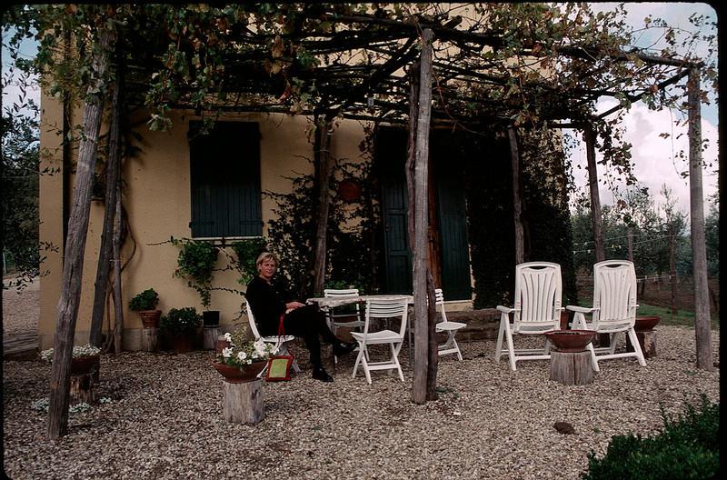 ItalyNapa1_026.jpg