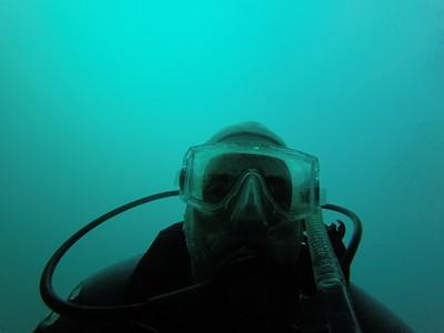 2015.03.14 Galapagos!