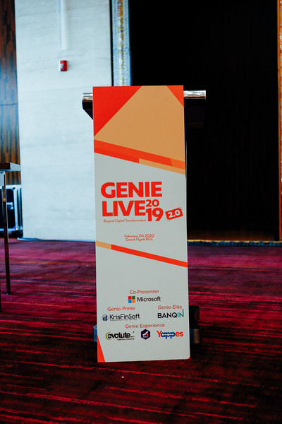 Genie Live 2019-10.jpg