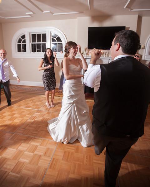 weddingphotographers638.jpg