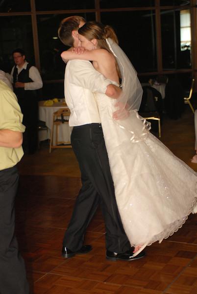 BeVier Wedding 856.jpg