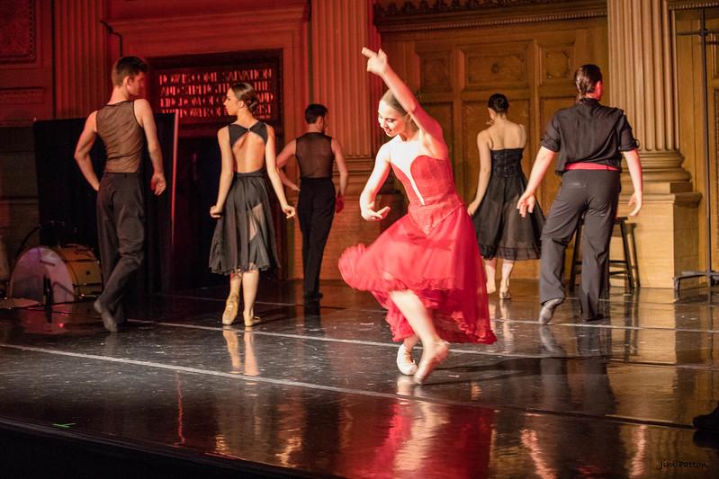 20170504_Ballet-Opera_5110.jpg