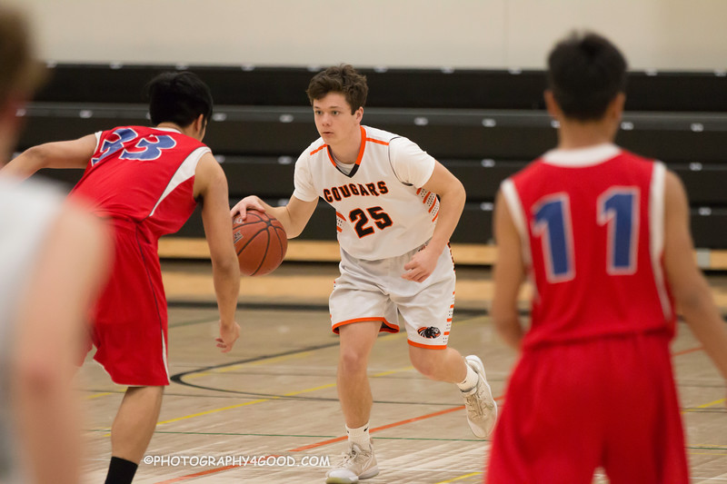 HMBHS Varsity Boys Basketball 2018-19-8033.jpg