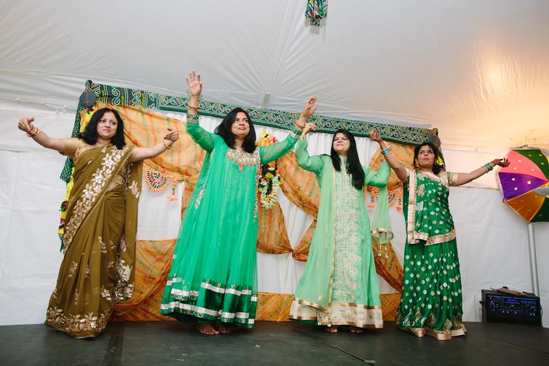 Le Cape Weddings_Preya + Aditya-95.JPG