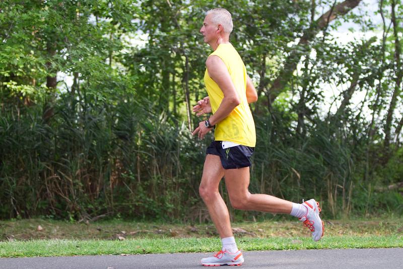 marathon:12 -434.jpg