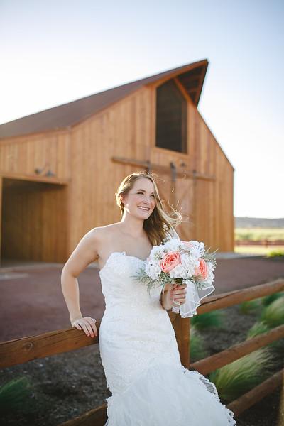 Bridals-9.jpg