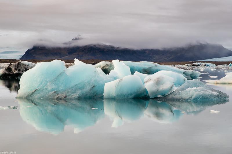Jökulsárlón Iceburg.jpg