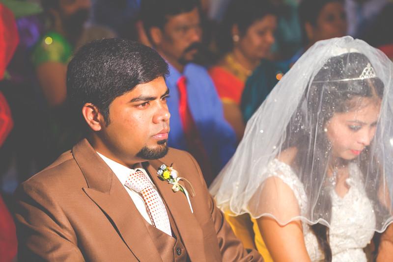 bangalore-candid-wedding-photographer-132.jpg