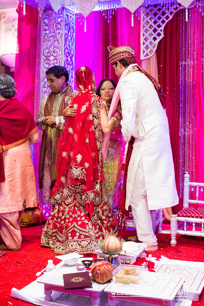 Deepika_Chirag_Wedding-1547.jpg