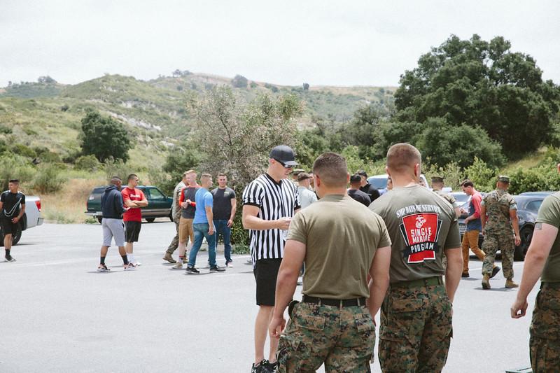 Camp Pendleton Barracks Bash-30.jpg