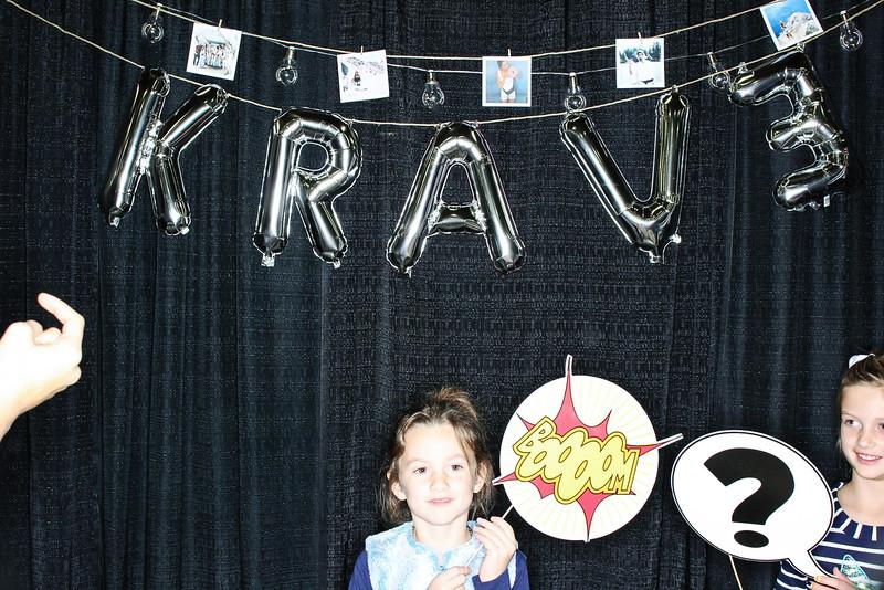 Krave with Pinterest at The Salt Palace-Salt Lake City Photo Booth Rental-SocialLightPhoto.com-14.jpg