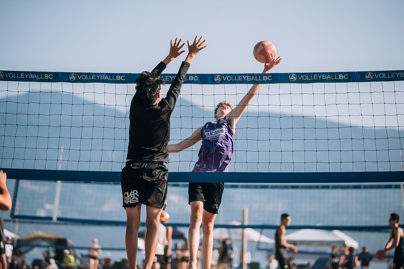 20190804-Volleyball BC-Beach Provincials-SpanishBanks-162.jpg