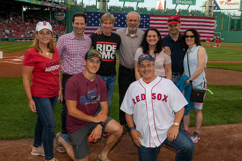2019 PMC Fenway Day 0103.jpg