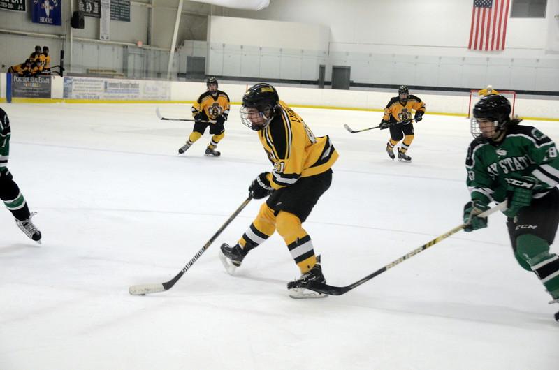141214 Jr. Bruins vs. Bay State Breakers-054.JPG