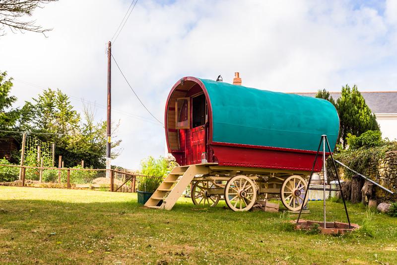 EX394LS - Treyhill Farm