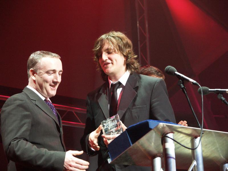 Awards 2007-286.JPG