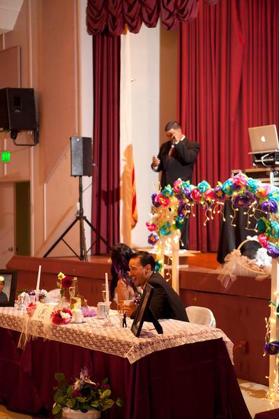 2011-11-11-Servante-Wedding-432.JPG