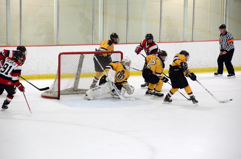 140920 Jr. Bruins vs. Hill Academy-043.JPG