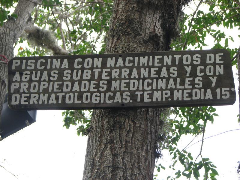 Colombia 349.JPG