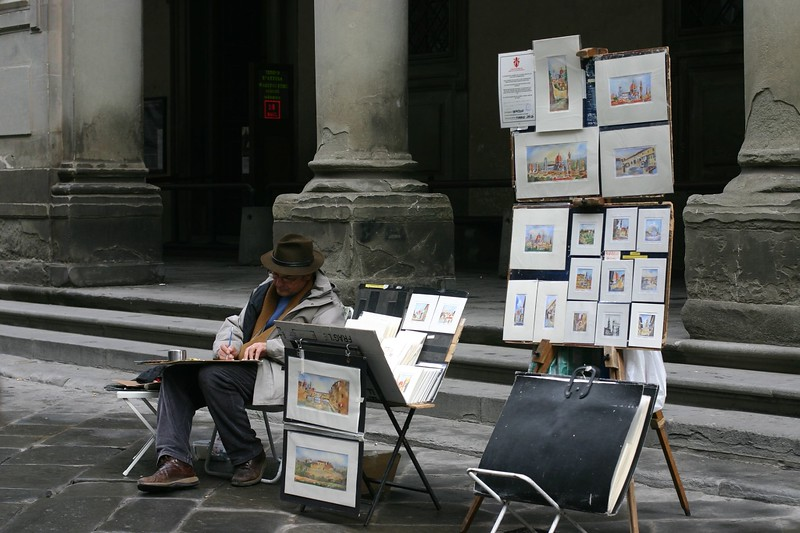 uffizi-street-artist_2077556475_o.jpg