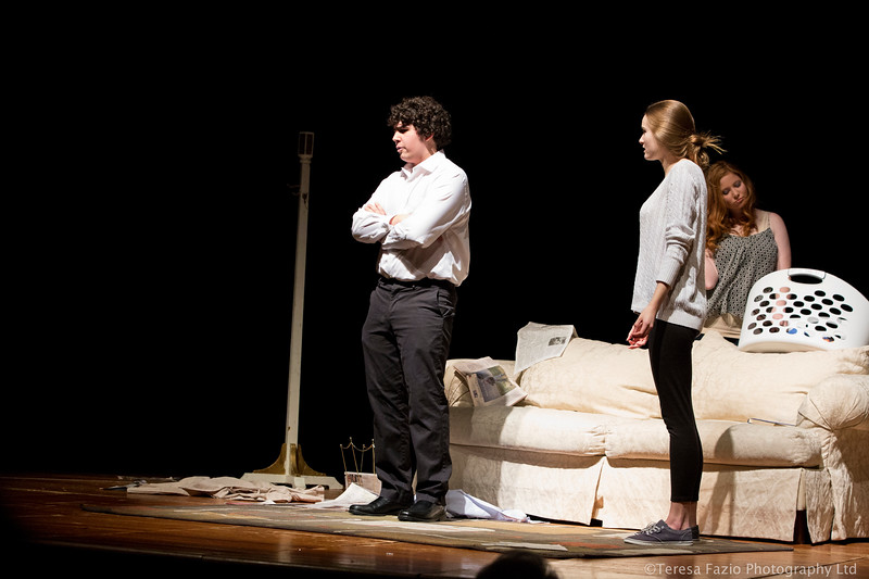 BHS One Acts Jan 2017 (91).jpg