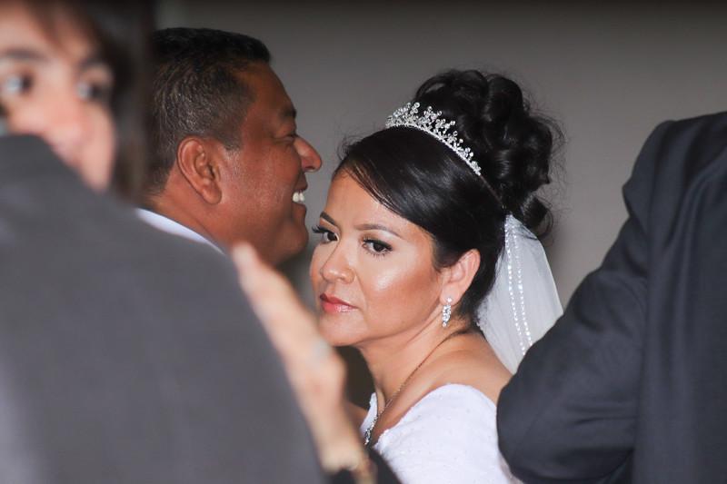 A&F_wedding-569.jpg