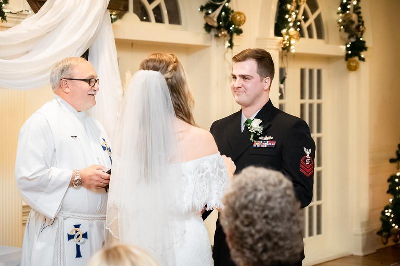 RHP CBLI 01042020 Wedding Images #51 (C) Robert Hamm.jpg