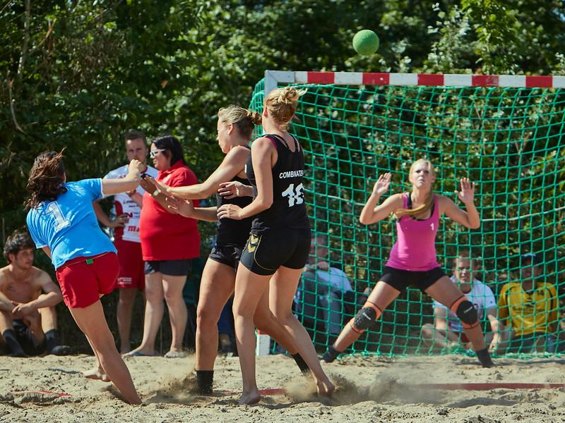 Molecaten NK Beach handball 2015 img 569.jpg