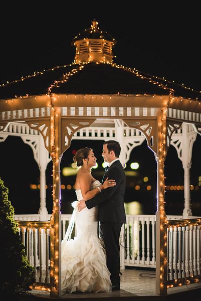 BrideGroom100.jpg