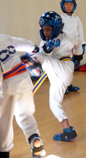1402 Belt Test 74.jpg